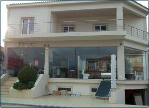 Store_Theotokatos